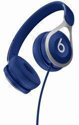 2022274-Beats-by-Dr-Dre-Beats-EP-Cuffia-Padiglione-auricolare-Blu-Beats-EP-On miniatura 2