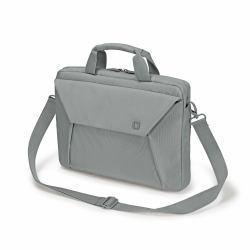 2061192-Dicota-Slim-Case-borsa-per-notebook-33-8-cm-13-3-Valigetta-ventiquattr miniatura 2