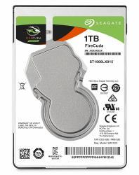 2489010-Seagate-FireCuda-2-5-2-5-1000-GB-Serial-ATA-III-FIRECUDA-2-5IN-1TB-SSHD miniatura 2