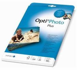 2022026-Papyrus-Opti-Photo-Plus-A4-Molto-lucida-Bianco-carta-fotografica-Papyru miniatura 2