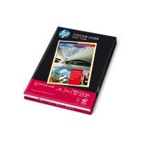 2022026-Papyrus-88008139-A4-210-297-mm-Opaco-Bianco-carta-inkjet-hp-colour-la miniatura 2