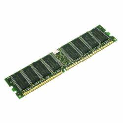 2478765-DIMM-32GB-PC4-2133P-R-2GX4-HYX miniatura 2