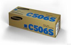 2044314-HP-CLT-C506S-Originale-Ciano-1-pezzo-i-Samsung-CLT-C506S-Cyan-Toner-Ca miniatura 2