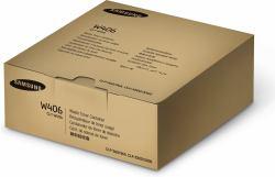 2044314-HP-CLT-W406-raccoglitori-toner-Samsung-CLT-W406S-Clp360-5-Clx3300-5-Was miniatura 2