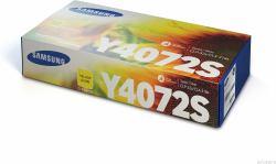 2022274-HP-CLT-Y4072S-Originale-Giallo-1-pezzo-i-Samsung-CLT-Y4072S-Yel-Toner miniatura 2