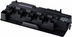 HP-CLT-W808-raccoglitori-toner-Samsung-CLT-W808-Black-yellow-cyan-magenta miniatura 2