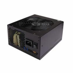 2061293-Antec-EA650G-Pro-alimentatore-per-computer-650-W-ATX-Nero-EA650G-PRO-EC miniatura 2