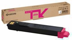 2044314-KYOCERA-TK-8115M-Original-Magenta-1-pezzo-i-Kyocera-Magenta-Toner-Ecos miniatura 2