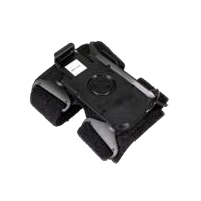 2044315-Zebra-SG-TC2X-ARMNT-01-accessorio-PDA-GPS-cellulare-TC2X-WRIST-ARM-MOUN miniatura 2