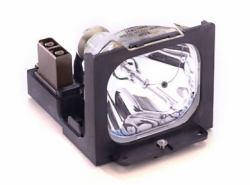 2509738-Diamond-Lamps-VLT-X70LP-150W-UHP-lampada-per-proiettore-Smart-Lamp-for miniatura 2