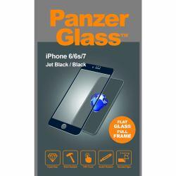 2022026-PanzerGlass-2618-protezione-per-schermo-Pellicola-proteggischermo-traspa miniatura 2