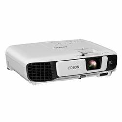 2022026-e-EB-X41-XGA-Projector miniatura 2