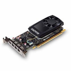 2022274-DELL-490-BDXO-scheda-video-Quadro-P1000-4-GB-GDDR5-NVIDIA-Quadro-P1000 miniatura 2