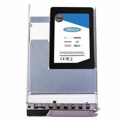 2044315-Origin-Storage-DELL-960EMLCRI-S20-drives-allo-stato-solido-3-5-960-GB-Se miniatura 2