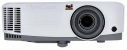 2022274-Viewsonic-PG603W-videoproiettore-3600-ANSI-lumen-DLP-720p-1280x720-Pro miniatura 2
