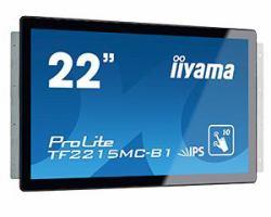 2022026-iiyama-ProLite-TF2215MC-B1-monitor-touch-screen-54-6-cm-21-5-1920-x-10 miniatura 2