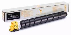 2022274-KYOCERA-TK-8525Y-Original-Giallo-1-pezzo-i-TK-8525Y-TK-8525Y-20000 miniatura 2