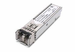 2081747-Finisar-SFP-850nm-LC-MMF-Fibra-ottica-850nm-2125Mbit-s-SFP-modulo-del-ri miniatura 2