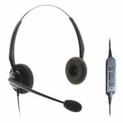2478765-JPL-JAC-PLUS-BIN-HEADSET-USB miniatura 2
