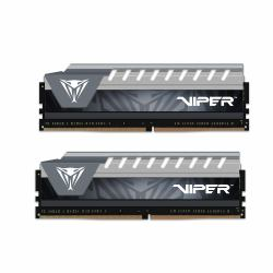 2044314-Patriot-Memory-Viper-Elite-Series-16GB-DDR4-2666MHz-Dual-Kit-16GB-DDR4-2 miniatura 2