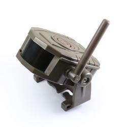 2022274-Technaxx-TX-105-Senza-fili-Parete-Nero-Verde-TECHNAXX-3-MOTION-3-Bew miniatura 2