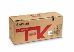 2022274-KYOCERA-TK-5290M-Original-1-pezzo-i-TK-5290M-Magenta-P7240cdn miniatura 2