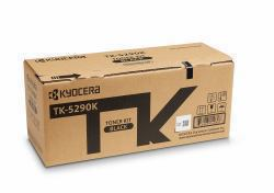 2022274-KYOCERA-TK-5290K-Original-Nero-1-pezzo-i-TK-5290K-Black-P7240cdn miniatura 2
