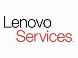 2022026-Lenovo-5WS0L01989-estensione-della-garanzia-Lenovo-Sealed-Battery-Bat miniatura 2
