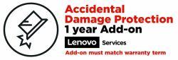 2022026-Lenovo-5PS0K78439-estensione-della-garanzia-Garantieverlangerung-ePack miniatura 2