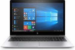 2022274-HP-EliteBook-850-G5-Argento-Computer-portatile-39-6-cm-15-6-1920-x-108 miniatura 2