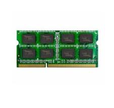 2022274-Team-Group-2-x-4GB-DDR3-SO-DIMM-memoria-8-GB-1600-MHz-Team-Elite-8GB-No miniatura 2