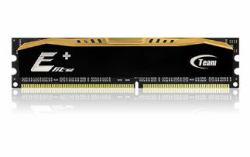 2061337-Team-Group-Elite-Plus-memoria-8-GB-DDR3-1600-MHz-Team-ELITE-8GB-Black miniatura 2