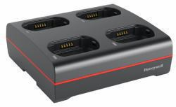 2022274-Honeywell-MB4-SCN02-carica-batterie-AC-4-BAY-8680I-SMART-WEAR-CHARGER miniatura 2