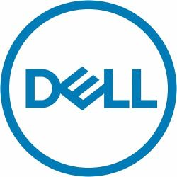 2022274-DELL-412-AALK-accessori-di-raffreddamento-hardware-Argento-Dell-Proze miniatura 2