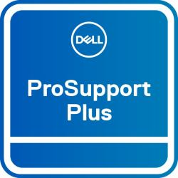 2022026-DELL-2Y-Coll-amp-Rtn-to-2Y-ProSpt-PL-Dell-Erweiterung-zu-2-jahre-ProSupport miniatura 2