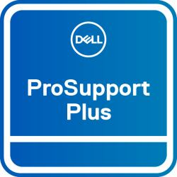 2022027-DELL-Upgrade-from-3Y-Basic-Onsite-to-5Y-ProSupport-Plus-Dell-Erweiterun miniatura 2