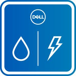2022026-DELL-Protezione-contro-danni-accidentali-5-anni-Dell-5Y-AD-5Y-Accide miniatura 2