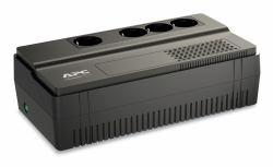2465436-APC-BV650I-GR-gruppo-di-continuita-UPS-A-linea-interattiva-650-VA-375 miniatura 2