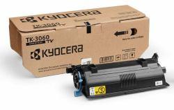 2022274-KYOCERA-TK-3060-Originale-Nero-1-pezzo-i-TK-3060-Black-12500-pages miniatura 2
