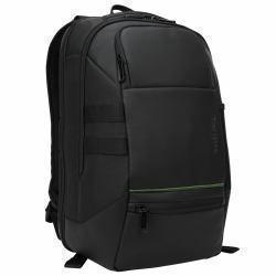 2022026-Targus-Balance-EcoSmart-14-borsa-per-notebook-35-6-cm-14-Zaino-Nero-T miniatura 2