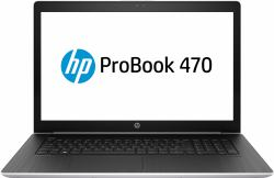 2488807-HP-ProBook-470-G5-Argento-Computer-portatile-43-9-cm-17-3-1920-x-1080 miniatura 2