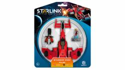 2521616-Ubisoft-Pulse-StarlinkBattle-For-Atlas-StarshipPkPulse miniatura 2