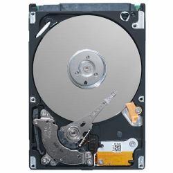 miniatura 2 - 4508356-DELL 400-AEGK disco rigido interno 3.5 4000 GB Serial ATA III (Dell HDD
