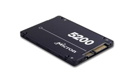 2081568-MICRON-5200-ECO-480GB-ENT-SSD-SATA-6-Gb-s-Hot-plug-6-35-cm-2-5-amp-quo miniatura 2