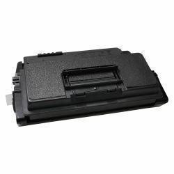 2022274-V7-Toner-per-stampanti-Samsung-selezionate-Sostituzione-per-numero-di miniatura 2