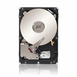 2044314-Lenovo-00MJ145-disco-rigido-interno-2-5-600-GB-SAS-LENOVO-HDD-600GB-2-5 miniatura 2