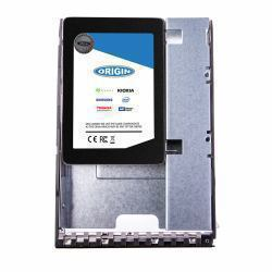 2044510-Origin-Storage-CPQ-3840EMLCRI-S11-drives-allo-stato-solido-3840-GB-Seria miniatura 2