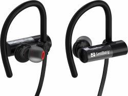 2061175-Sandberg-Waterproof-Bluetooth-Earphones-Sandberg-Waterproof-Bluetooth-E miniatura 2