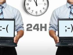 2022026-Toshiba-Swap-Service-Serviceerweiterung-Austausch-3-Jahre-Reakti miniatura 2