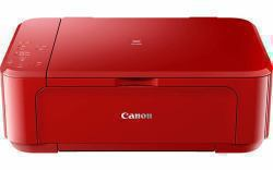 2022026-Canon-PIXMA-MG3650S-Ad-inchiostro-4800-x-1200-DPI-A4-Wi-Fi-Canon-PIXMA miniatura 2